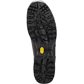 Hanwag Tatra II Shoes Men asphalt